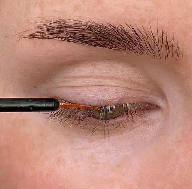 Lash & Brow Serum Pencil